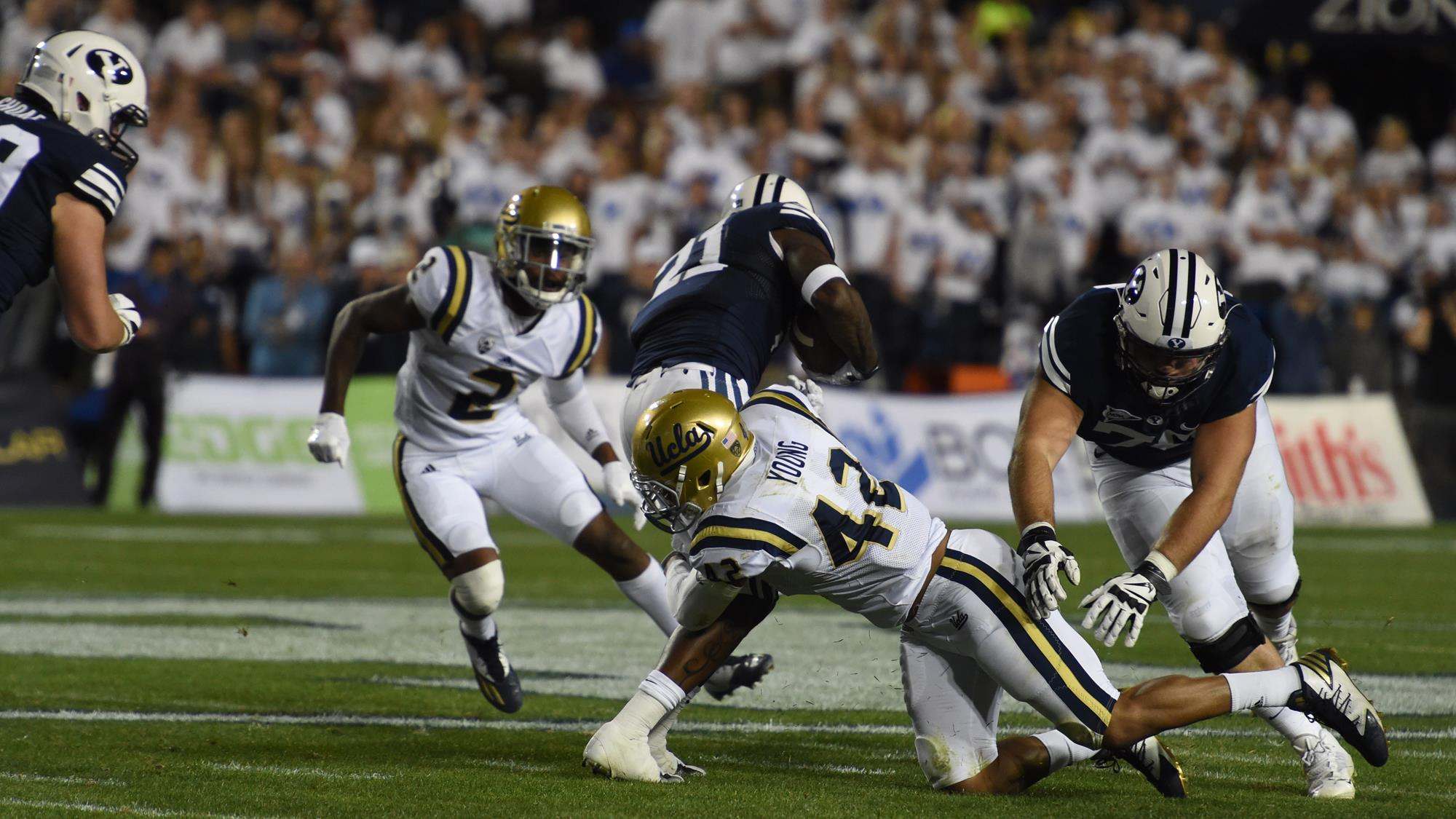 Byu5_kenny_young_2_web